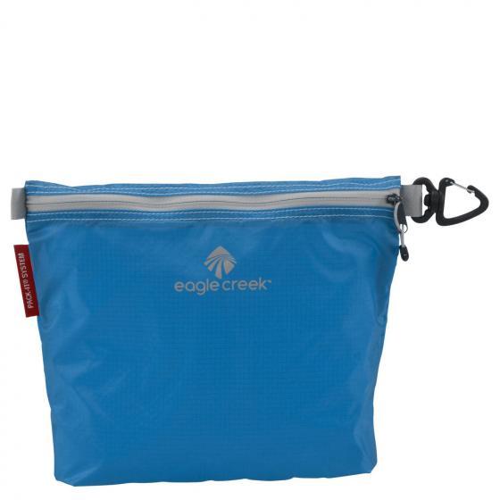 Pack-It Specter Sac Medium 25 cm brilliant blue