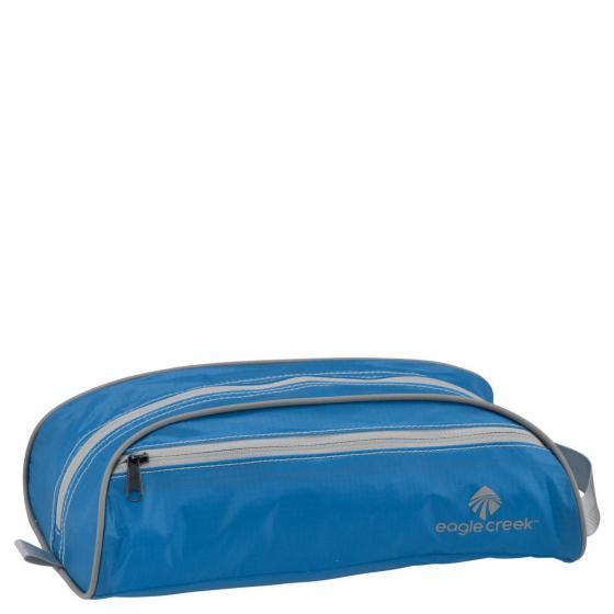 Pack-It Specter Quick Trip Kulturbeutel 25 cm brilliant blue