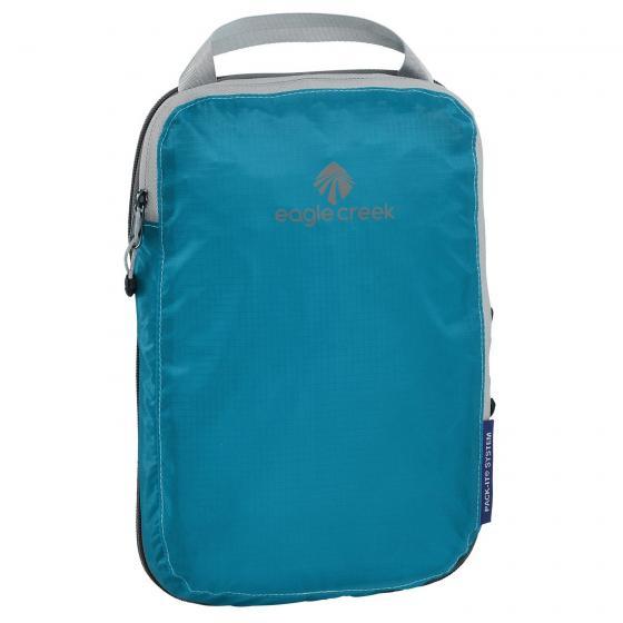 Pack-It Specter Compression Half Cube 6L 25 cm brilliant blue