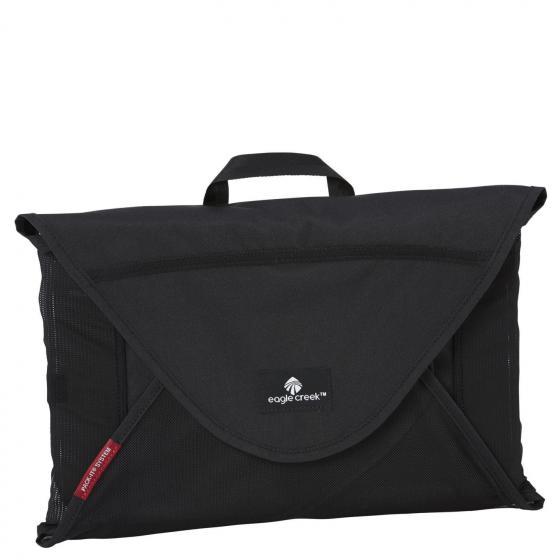 Pack-It Originals Pack-it Garment Folder Small 35 cm black