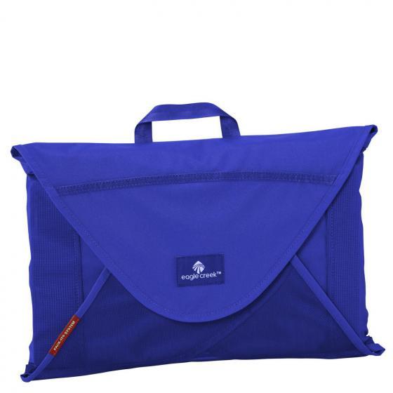 Pack-It Originals Pack-it Garment Folder Small 35 cm blue sea