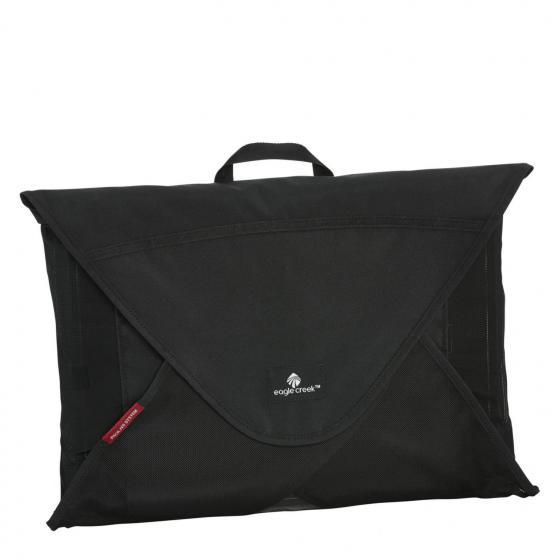 Pack-It Originals Pack-It Garment Folder Medium 45 cm black