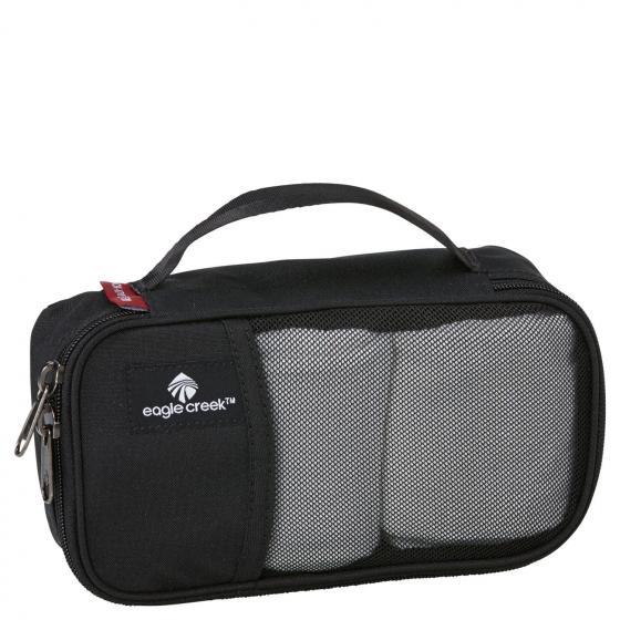 Pack-It Originals Pack-It Quarter Cube 19 cm black