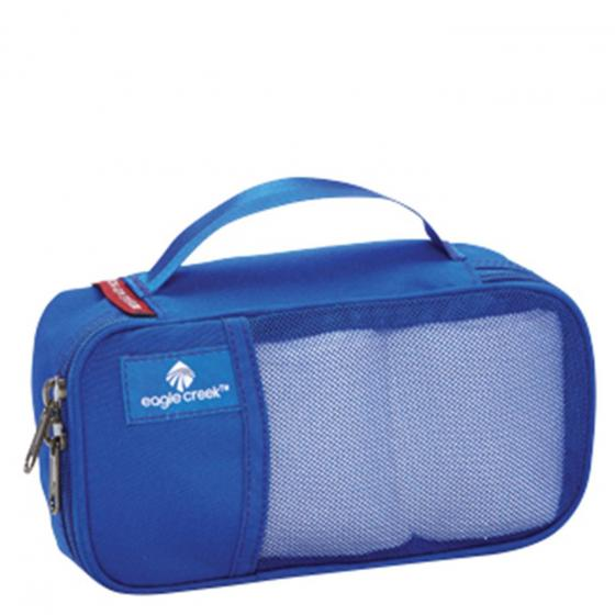 Pack-It Originals Pack-It Quarter Cube 19 cm blue sea