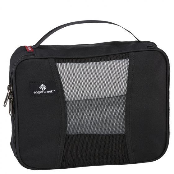 Pack-It Originals Pack-It Half Cube 25,4 cm black