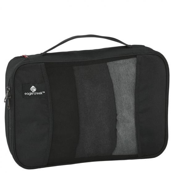 Pack-It Originals Pack-It Cube 36 cm black