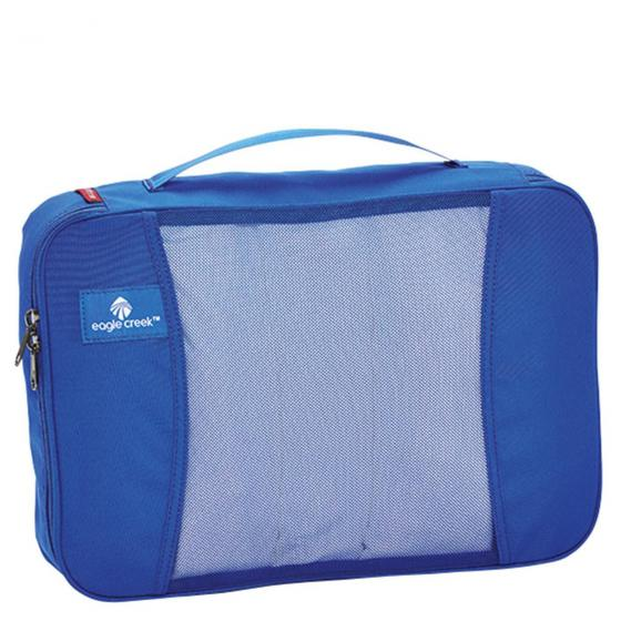 Pack-It Originals Pack-It Cube 36 cm blue sea