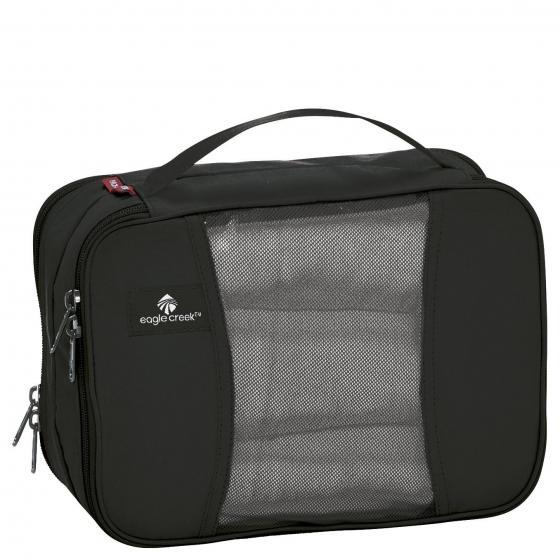 Pack-It Originals Pack-It Clean Dirty Half Cube 25,4 cm black