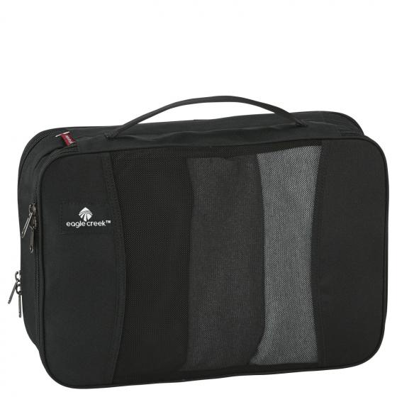 Pack-It Originals Pack-It Clean Dirty Cube 36 cm black
