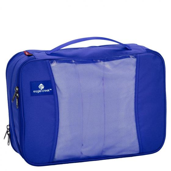 Pack-It Originals Pack-It Clean Dirty Cube 36 cm blue sea