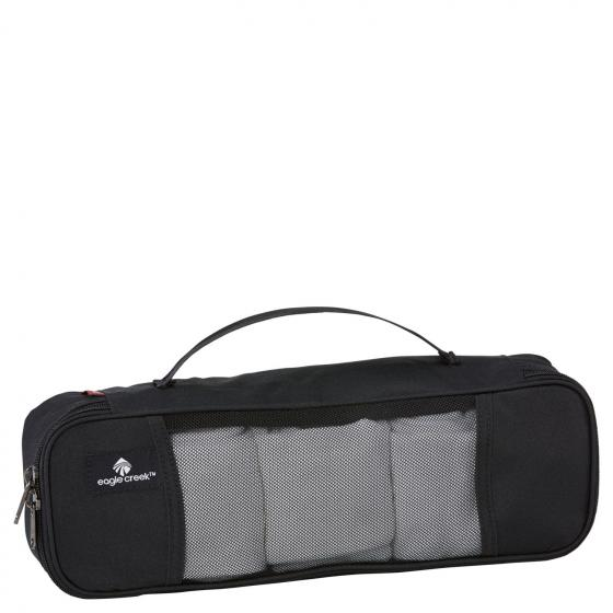 Pack-It Originals Pack-It Slim Cube S 33 cm black