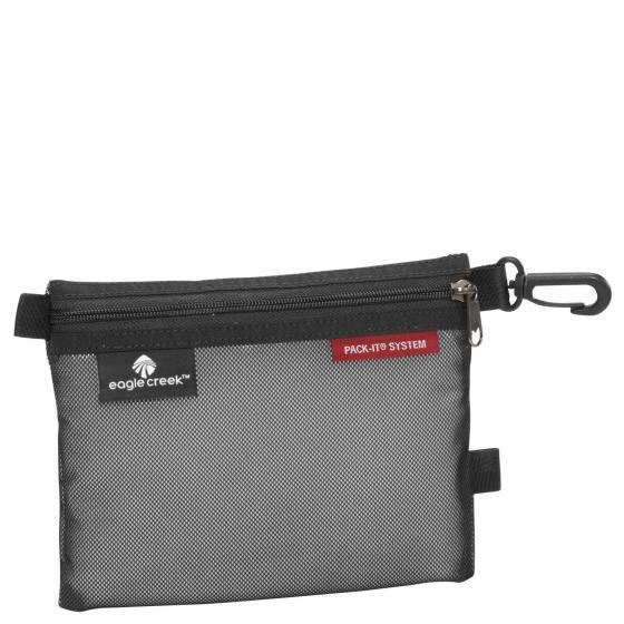 Pack-It Originals Pack-it Sac S 20 cm black