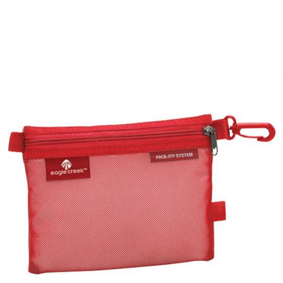Pack-It Originals Pack-it Sac S 20 cm red fire
