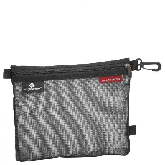 Pack-It Originals Pack-it Sac M 25,4 cm black