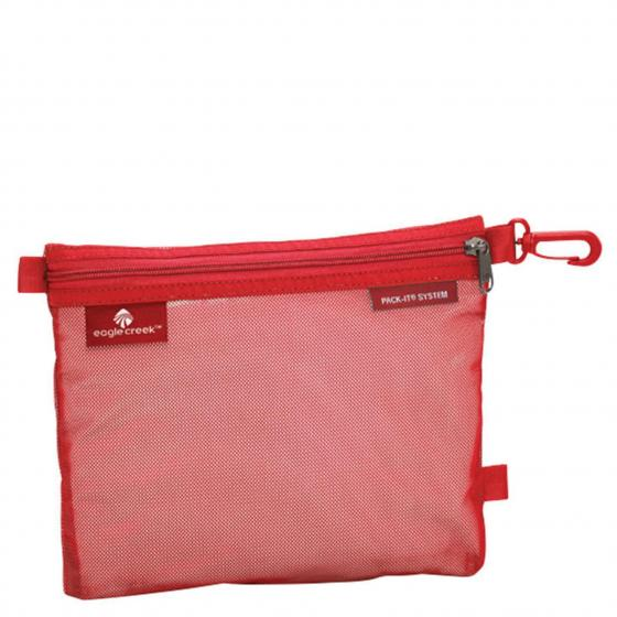Pack-It Originals Pack-it Sac M 25,4 cm red fire
