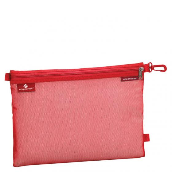Pack-It Originals Pack-it Sac L 36 cm red fire