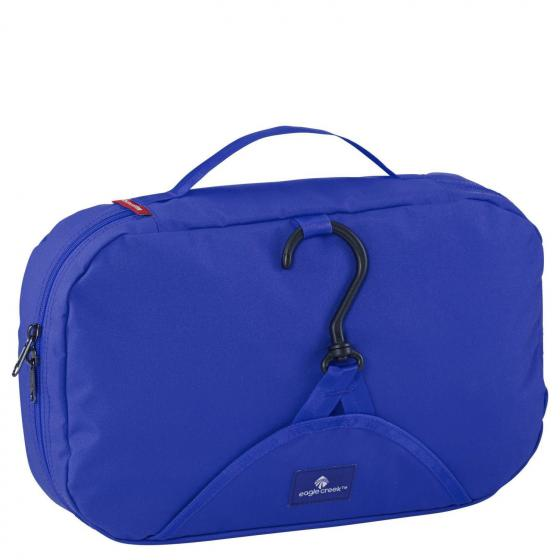 Pack-It Wallaby Kulturbeutel 33 cm blue sea