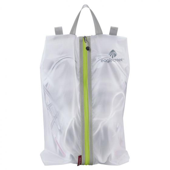 Pack-It Specter Shoe Sac 41 cm white/strobe