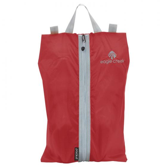Pack-It Specter Shoe Sac 41 cm volcano red