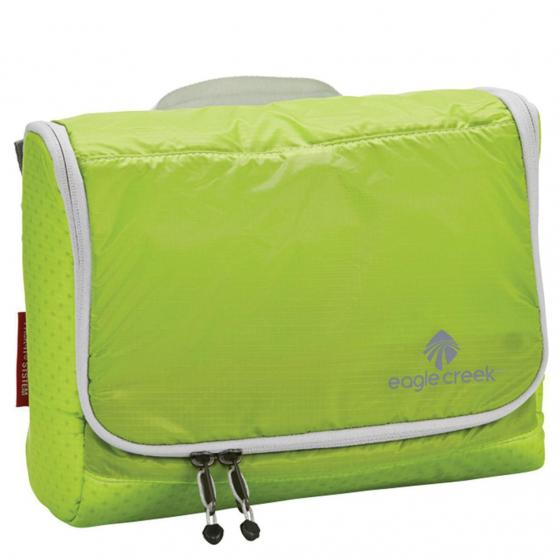 Pack-It Specter On Board Kulturtasche 25,4 cm strobe green