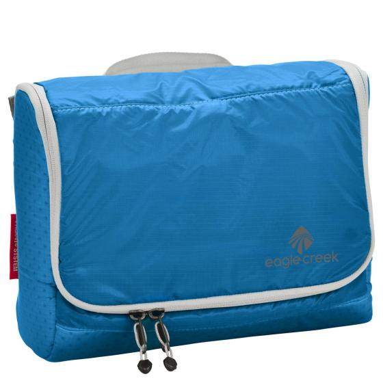 Pack-It Specter On Board Kulturtasche 25,4 cm brilliant blue
