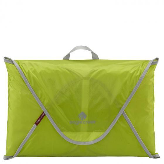 Pack-It Specter Garment Folder Small 35,6 cm strobe green