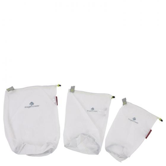 Pack-It Specter Stuffer Set S/M/L white/strobe
