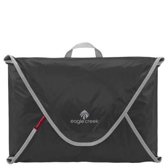Pack-It Specter Garment Folder Medium M ebony