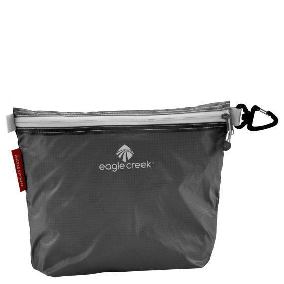 Pack-It Specter Sac Medium 25 cm ebony