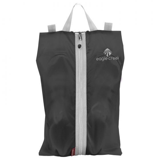 Pack-It Specter Shoe Sac 41 cm ebony