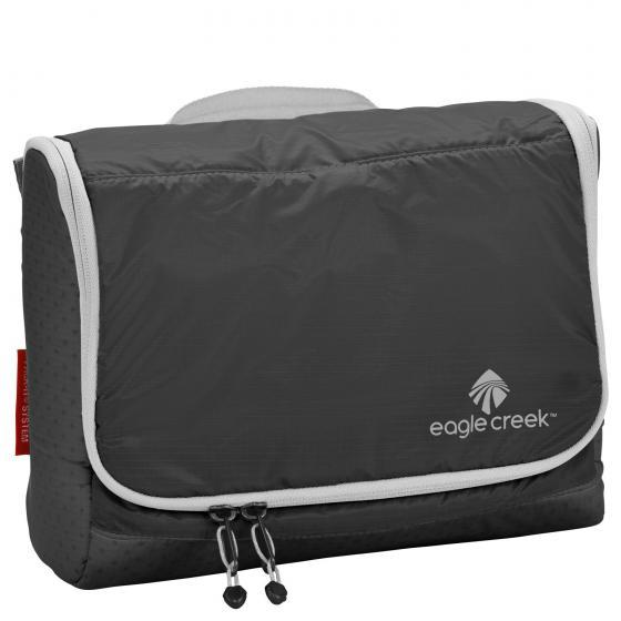 Pack-It Specter On Board Kulturtasche 25,4 cm ebony