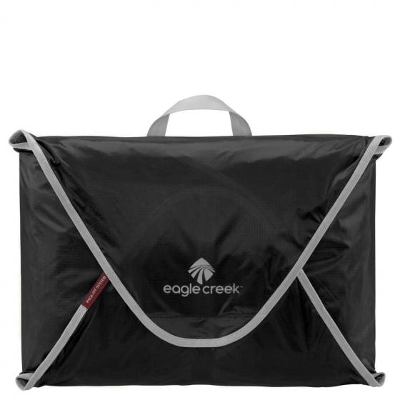 Pack-It Specter Garment Folder Small 35,6 cm ebony
