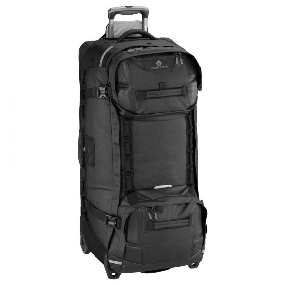 Eagle Creek Selection ORV Trunk 36 Rollenreisetasche 92 cm asphalt black
