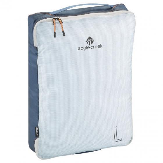 Pack It Specter Tech Cube L 46 cm indigo blue