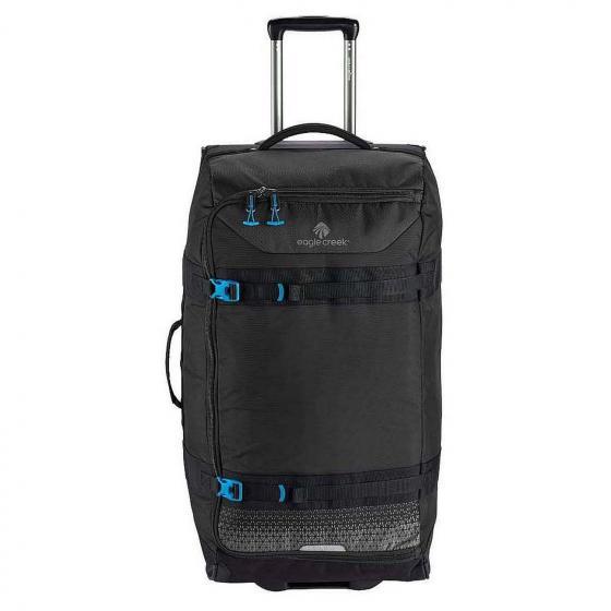 Expanse 100 2-Rollenreisetasche L 76 cm black