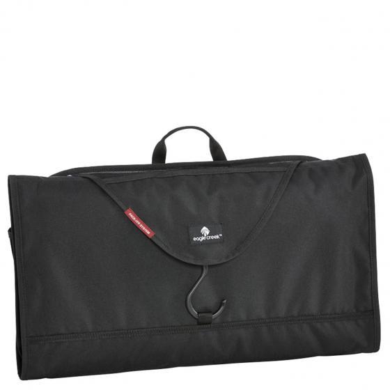 Pack-It Originals Pack-It Garment Sleeve 53 cm black