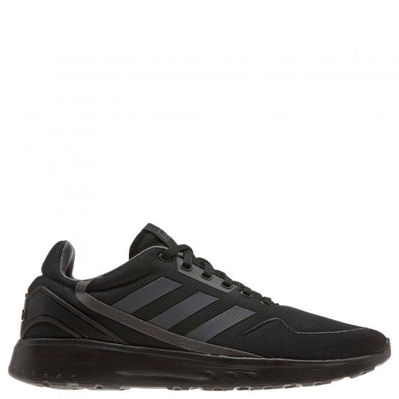 Men Nebzed Sneaker Schuh EG3702 46 | core black/grex six/ftw white