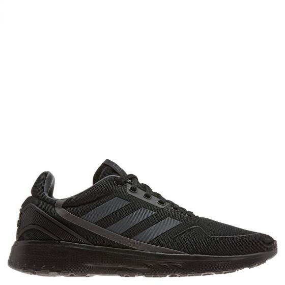 M Nebzed Sneaker Schuh EG3702 42 2/3 | black