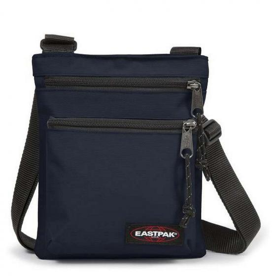 Rusher Umhängetasche 23 cm cloud navy