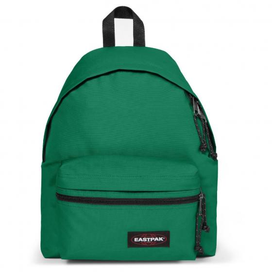 Eastpak Selection Padded Zippl´r Rucksack 40 cm promising green