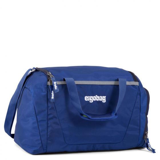 Zubehör Sporttasche 40 cm BlaulichtBär 20