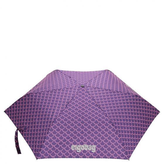 Zubehör Regenschirm 21 cm PerlentauchBär