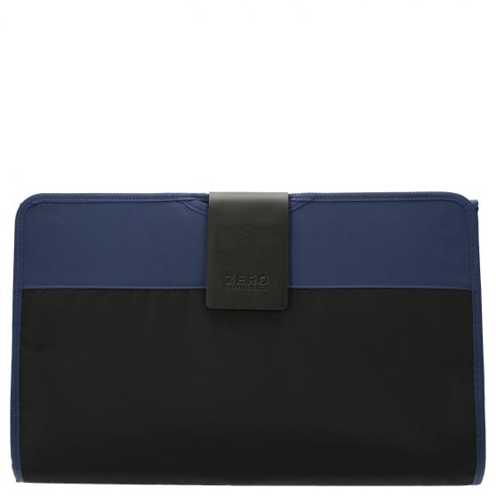 Trifold Kleidersack 47 cm black