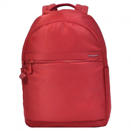 Womens Vogue XL Large Rucksack RFID 40 cm sun dried tomato