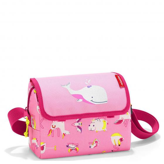everydaybag / Kindertasche 20 cm pink