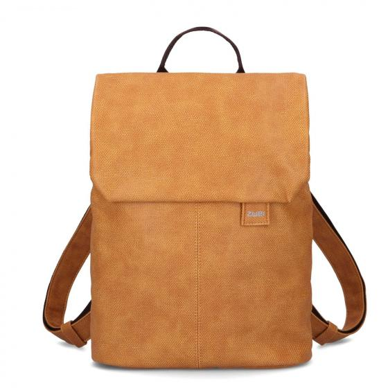 Mademoiselle MR13 Rucksack 37 cm canvas-curry