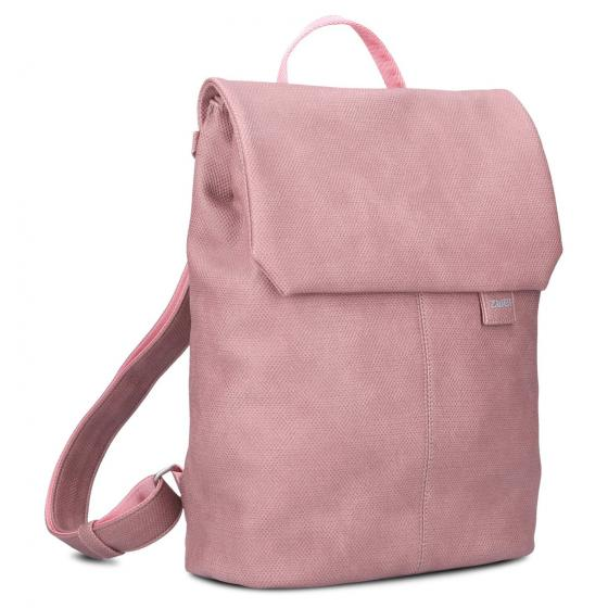 Mademoiselle MR13 Rucksack 37 cm canvas-powder