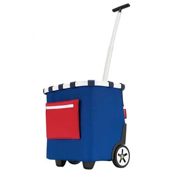carrycruiser / Einkaufstrolley 47.5 cm nautic