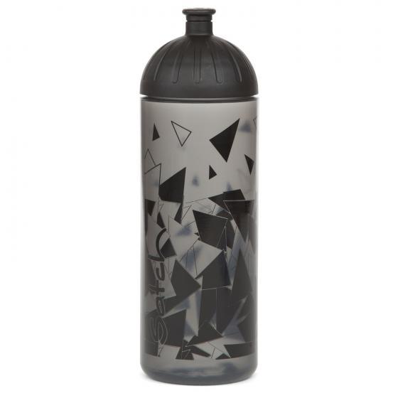 Zubehör Trinkflasche 0,75 L black