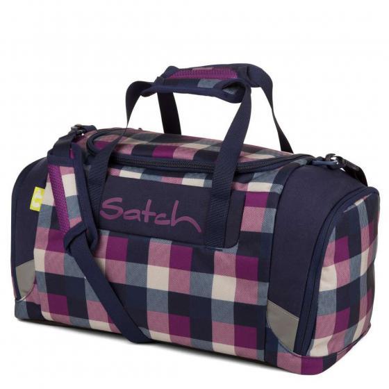 Zubehör Sporttasche 50 cm Berry Carry